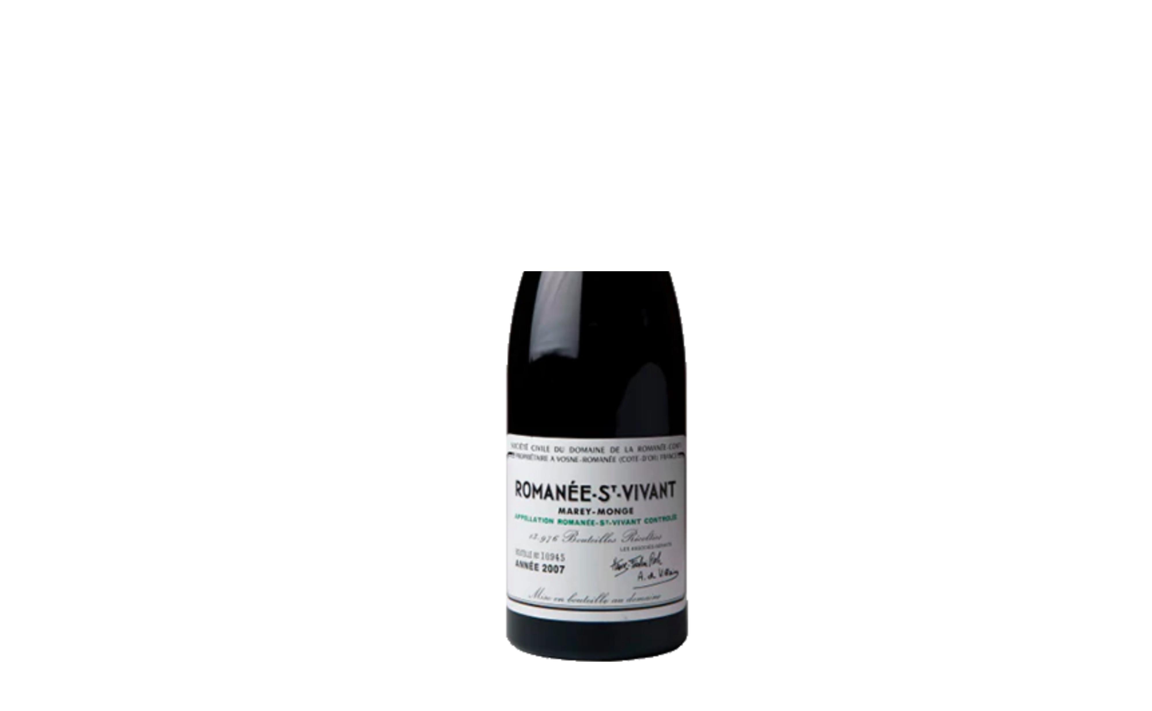 dyr-vin-vinmonopolet-polet