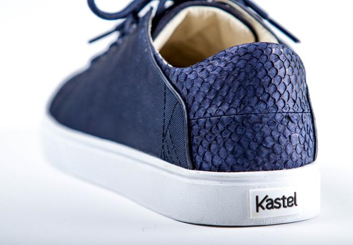 kastel-forside