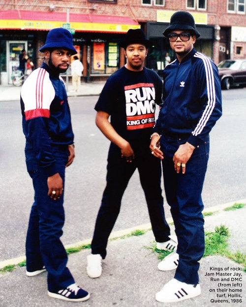 RUN-D.M.C-Adidas-Superstars