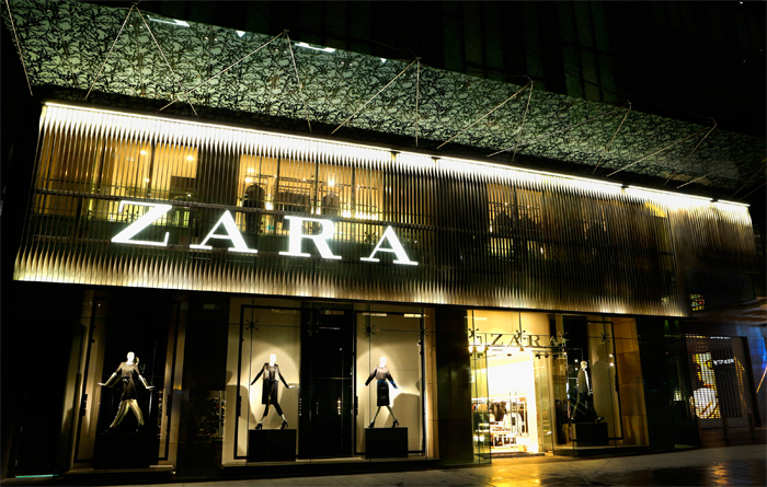 zara-new-oslo-store-soon