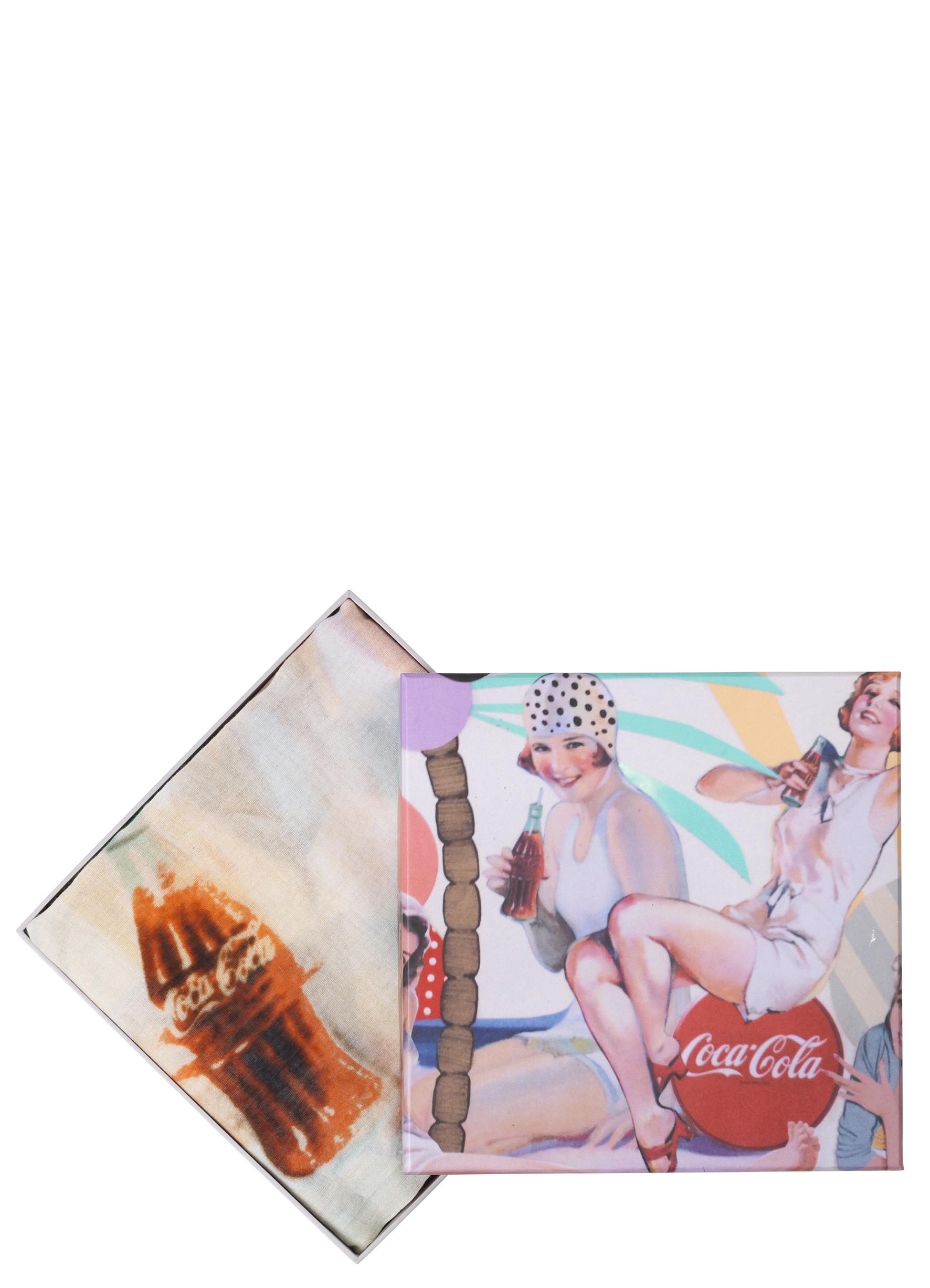 Becksondergaard_CocaCola_699NOK_SummerFun-61447018_GiftBox_main