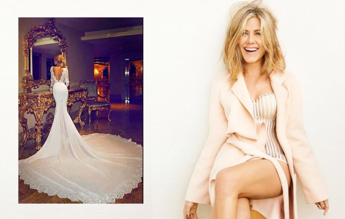 jennifer-aniston-wedding-dress