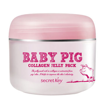 Baby-Pig-Collagen-Jelly-Pack