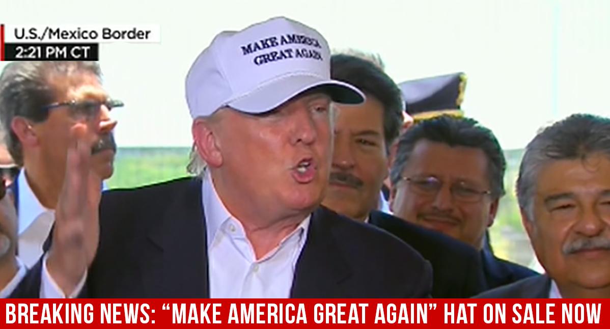 Trump-Breaking-News-1