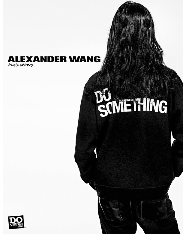 Wang-Alex-Wang