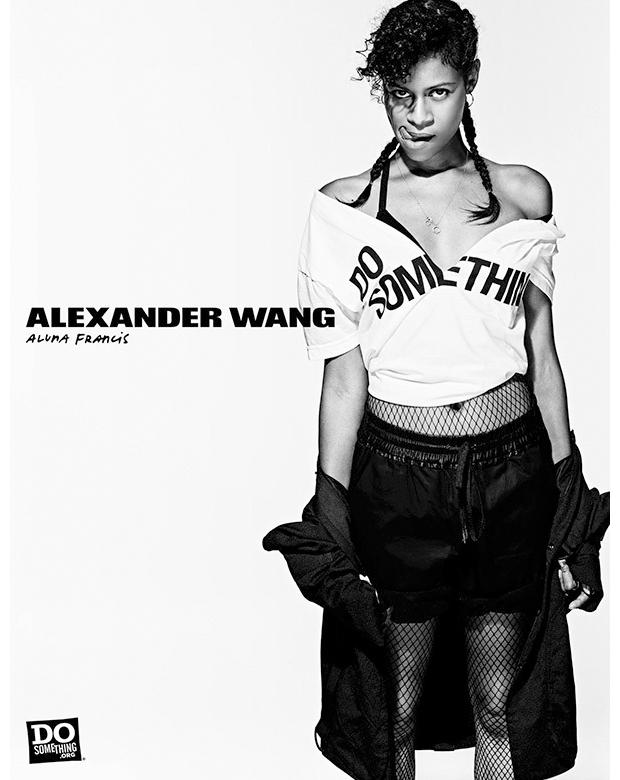 Wang-Aluna-Francis