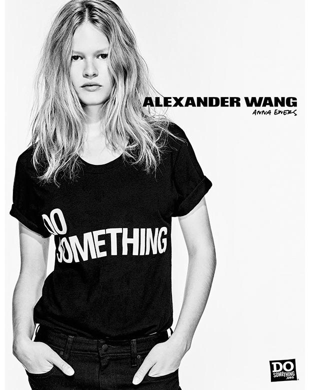 Wang-Anna-Ewers