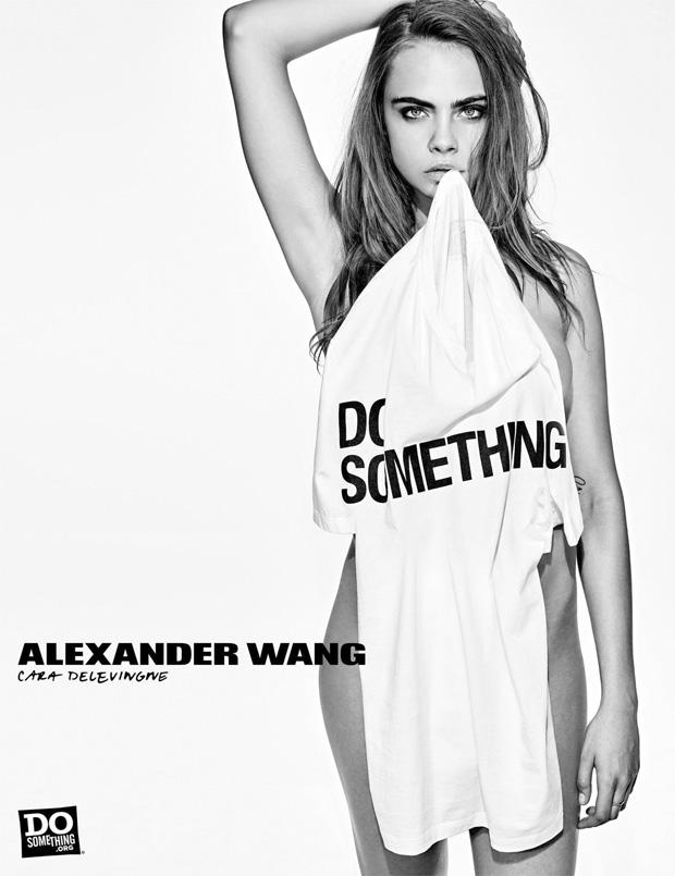 Wang-Cara-Delevingne