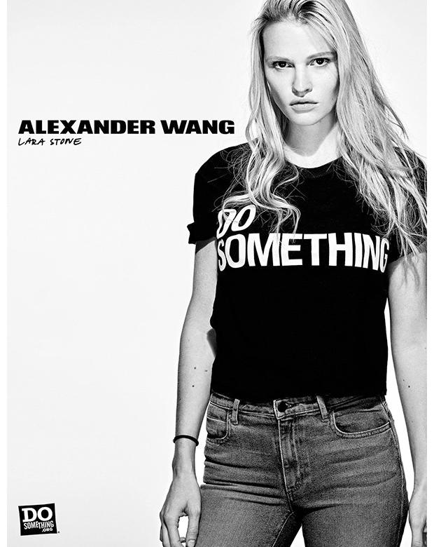 Wang-Lara-Stone