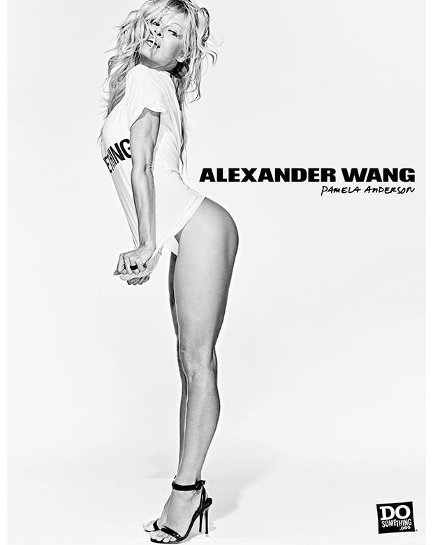 Wang-Pamela-Anderson
