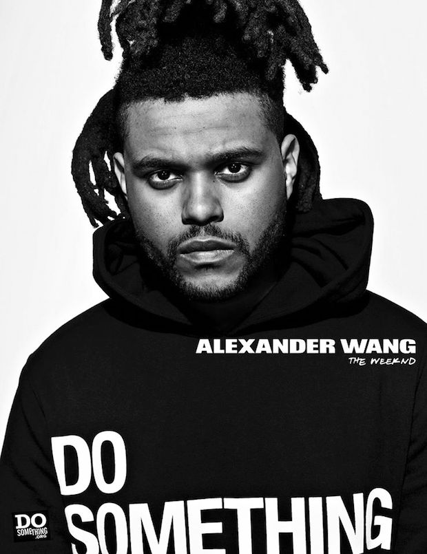 Wang Weeknd