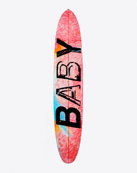 Saint-Laurent-SS16-Skateboards-Surfboards_fy6-456x572