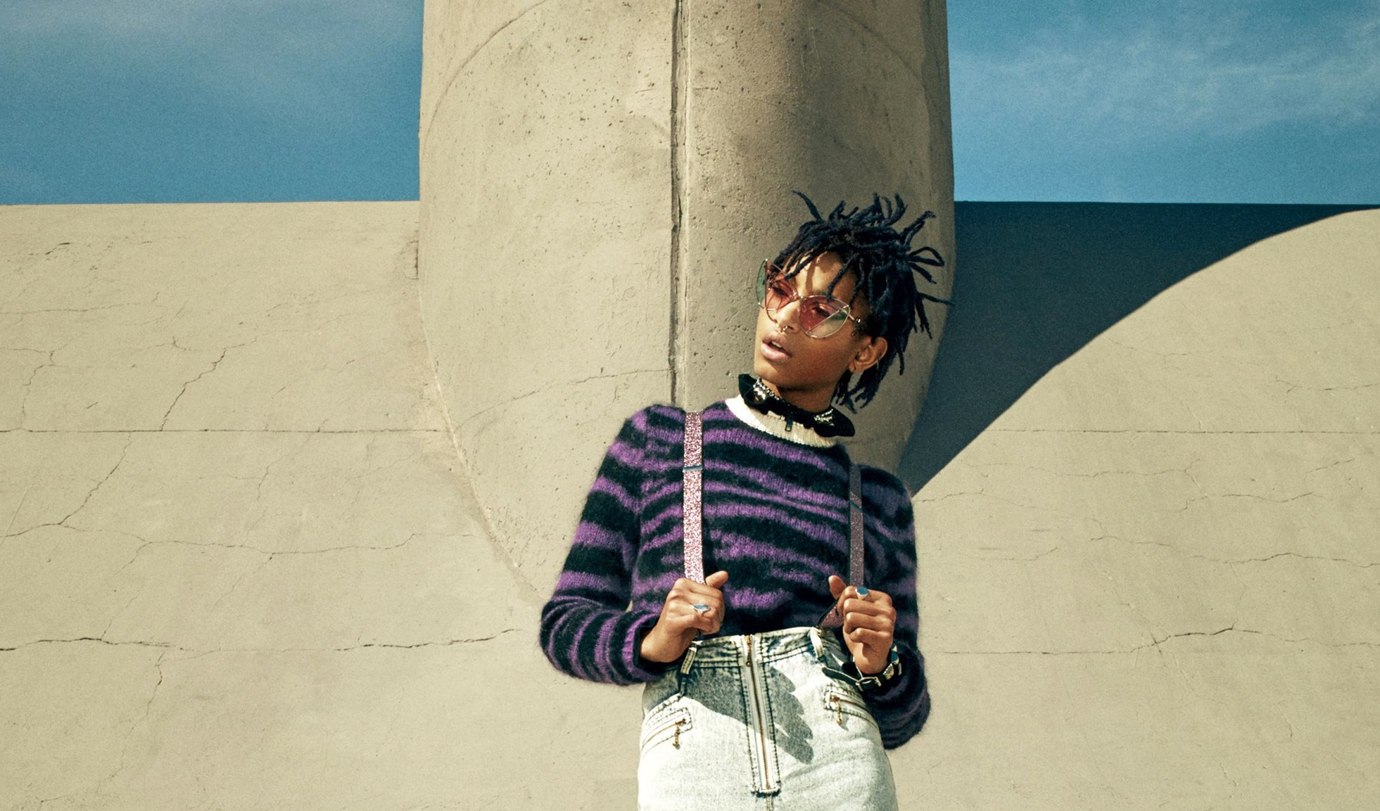 willow-smith-cover-005