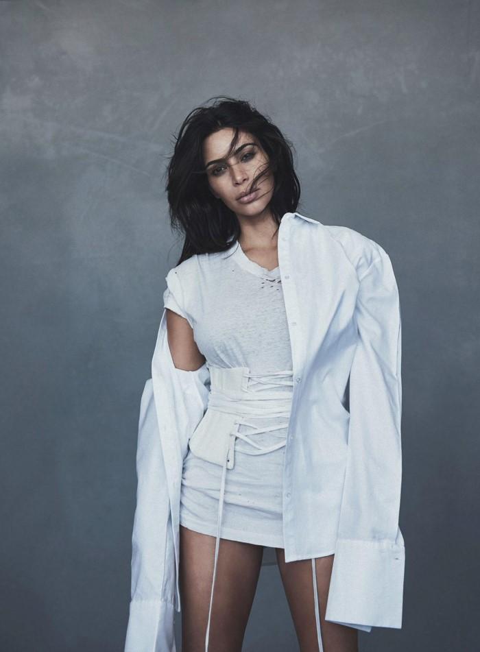 Kim-Kardashian-Vogue-Australia-June-2016-2