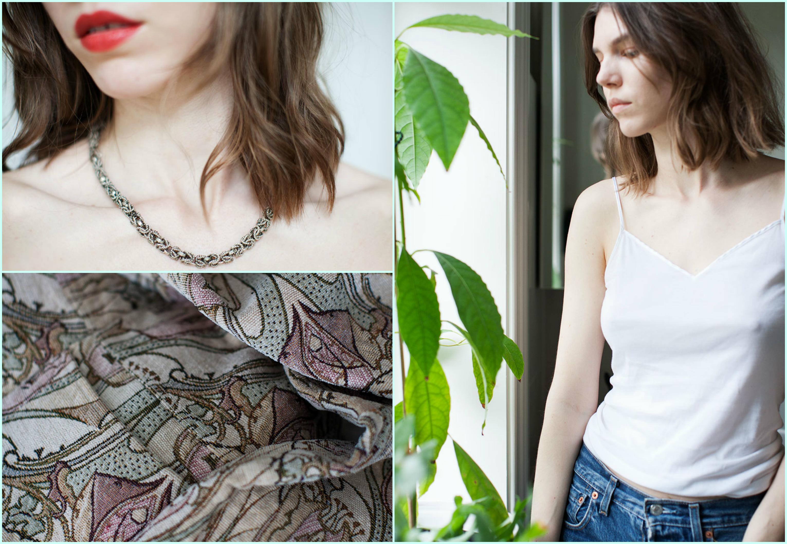 Maja3 Collage