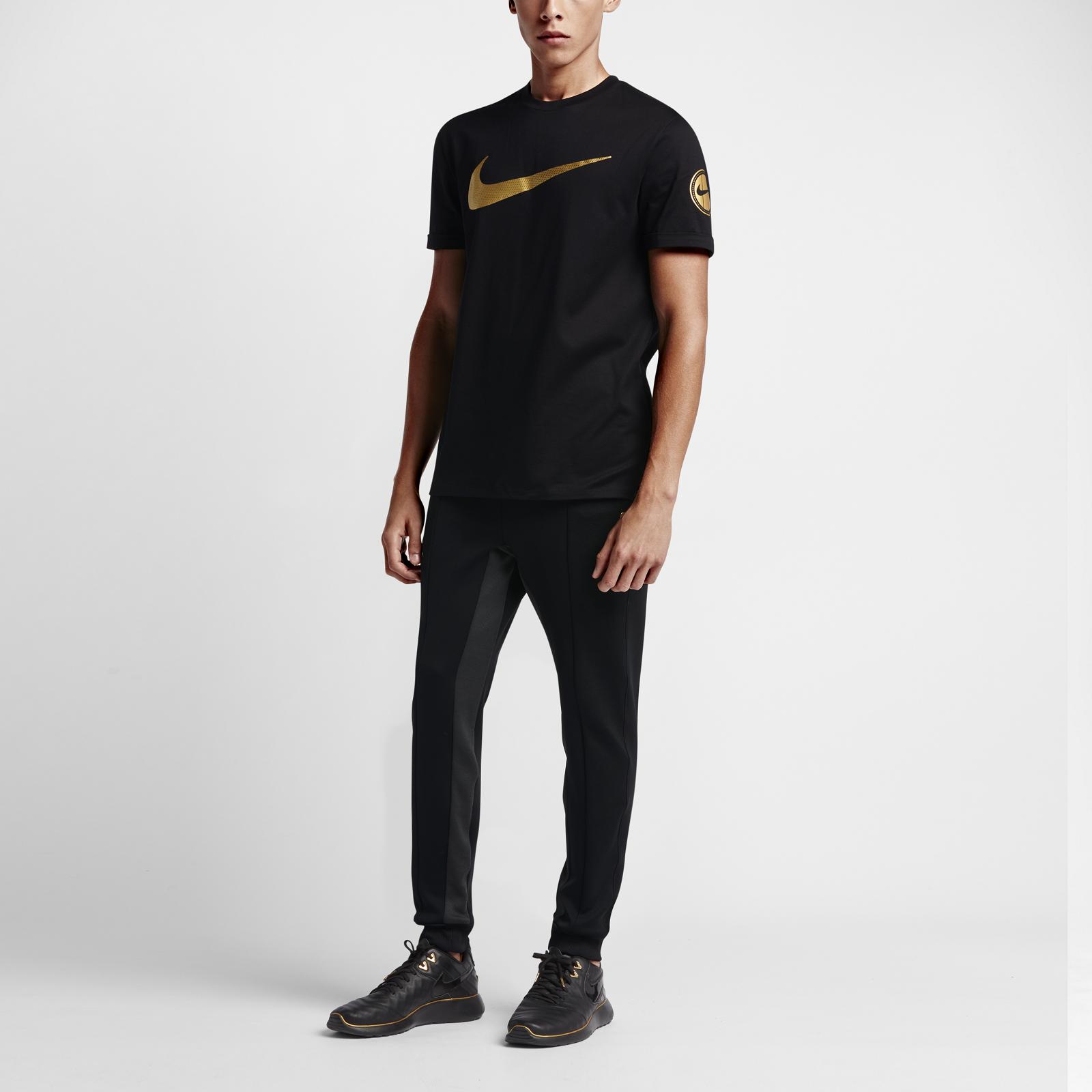 NikeLab_x_OR_6_original