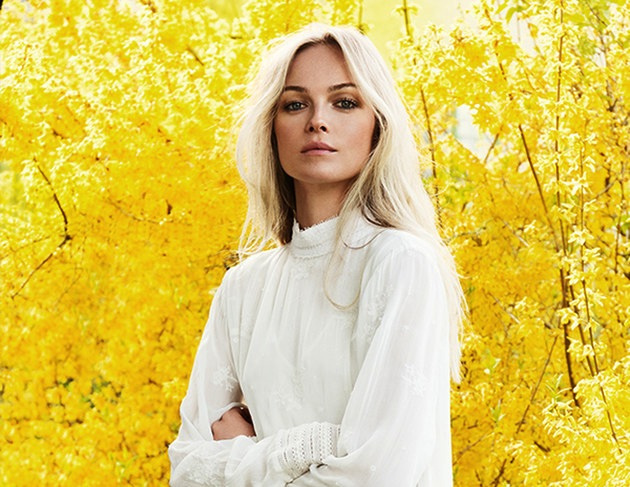Norske klesdesignere