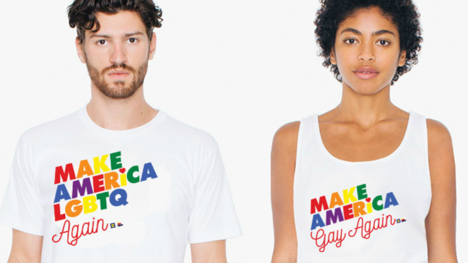 AmericanApparel-TheAllyCoalition-1600