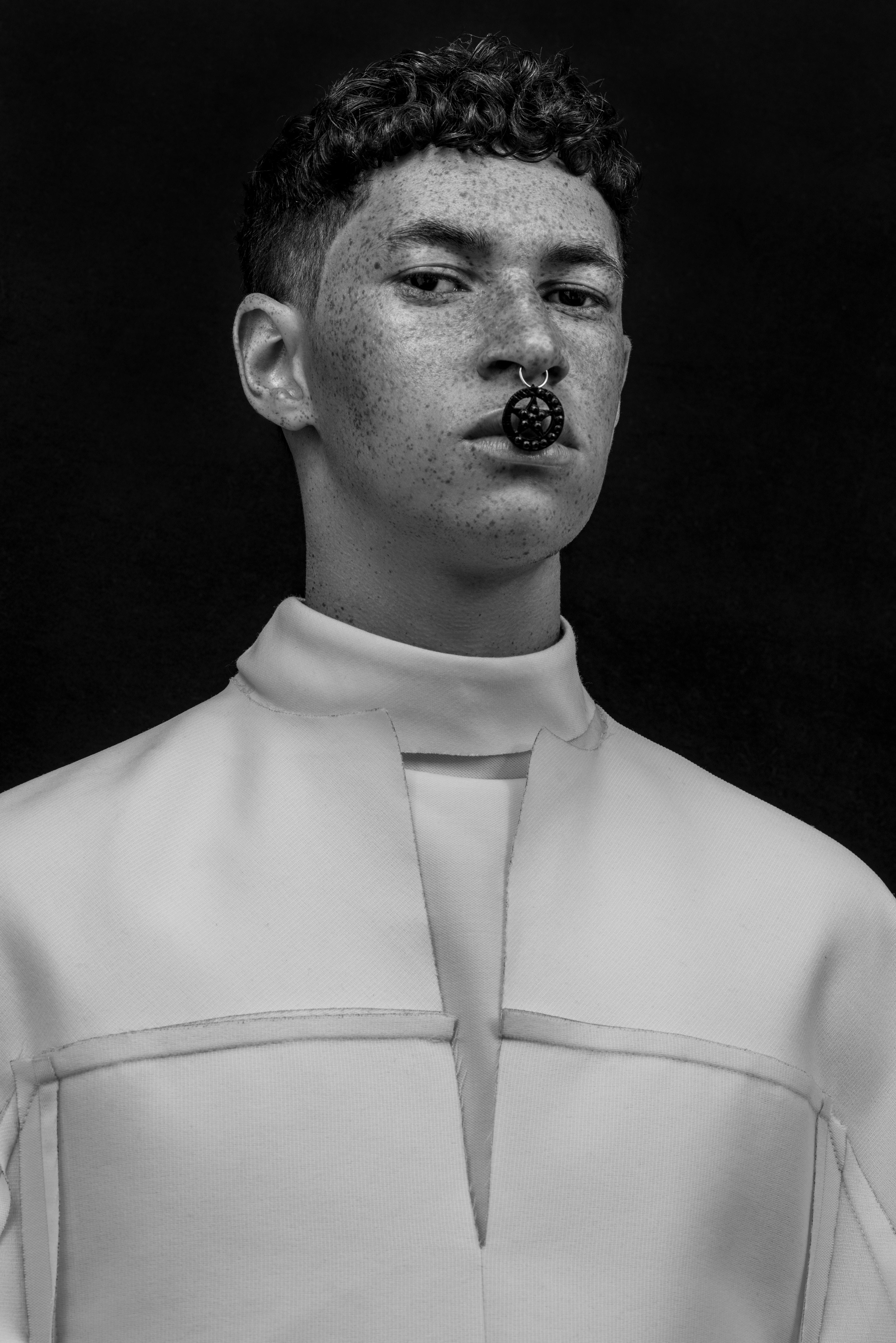 Jos Whiteman by Oktawian Gornik_9