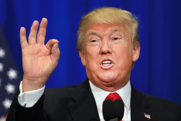 Trump-768x512
