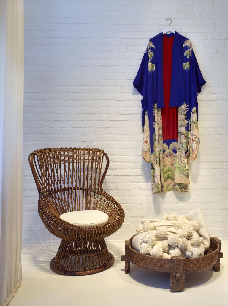gallery-1469215574-elizabethandjames-interior-3