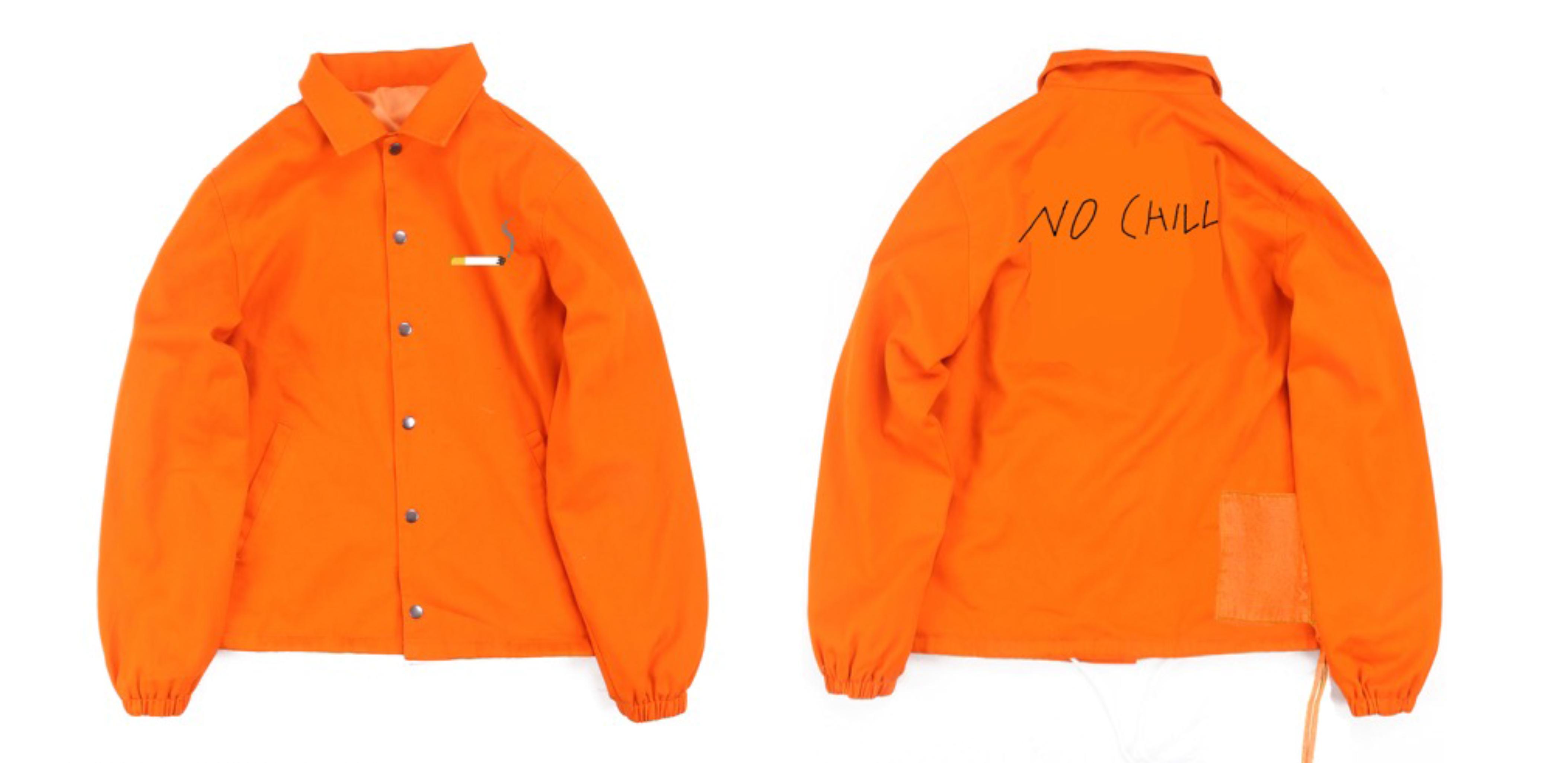 40302696 Ny high-end streetwear-butikk åpner på Løkka - med egen grillz-zone ...
