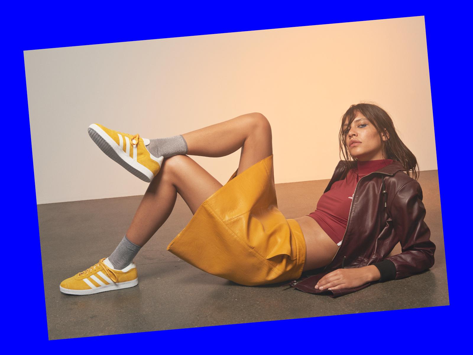 Adidas Gazelle Collage_1200x90014