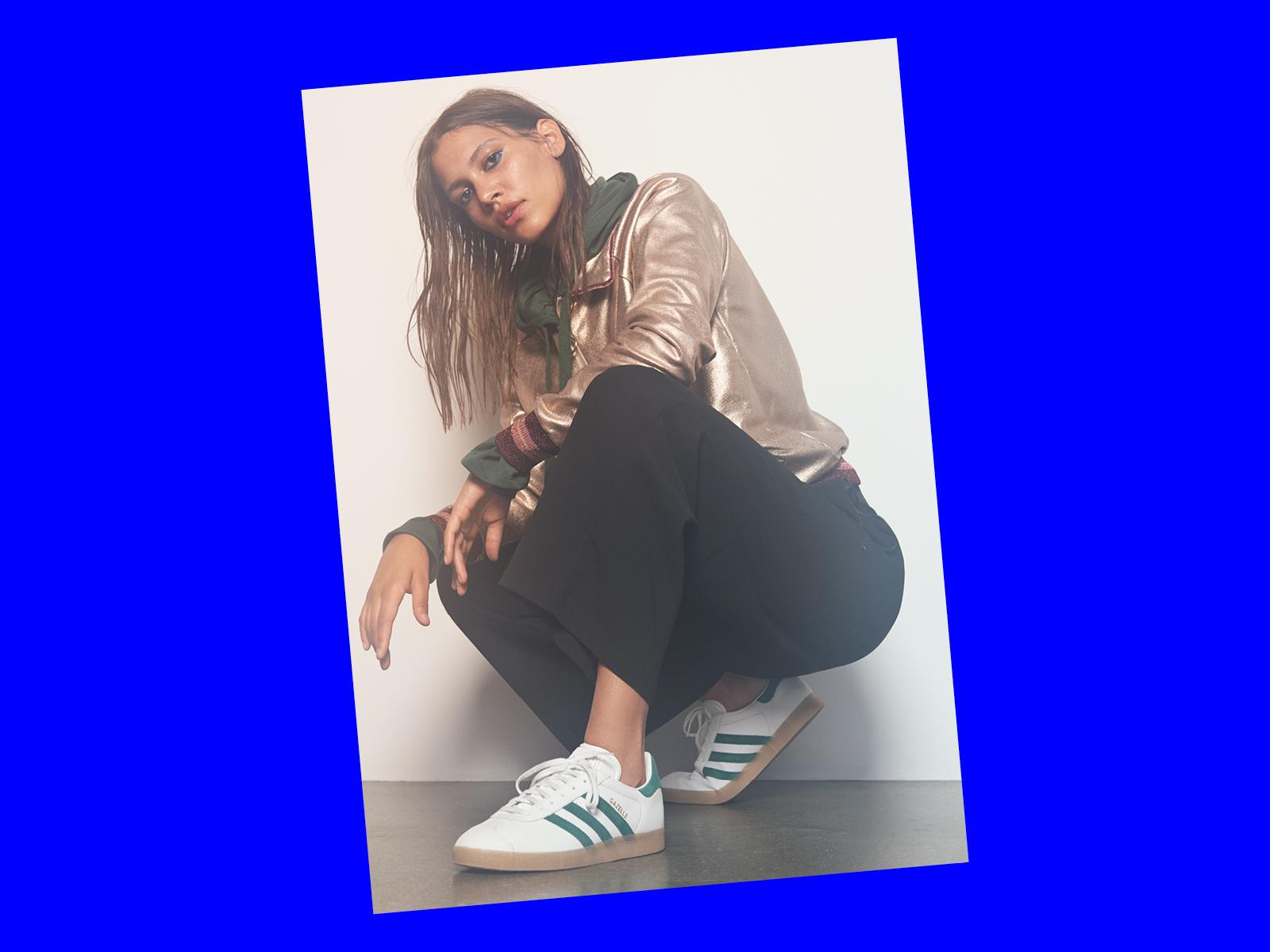 Adidas Gazelle Collage_1200x90017
