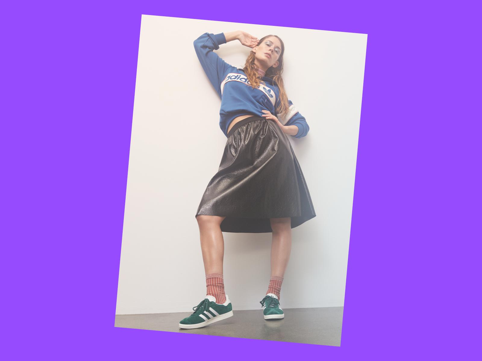 Adidas Gazelle Collage_1200x90022