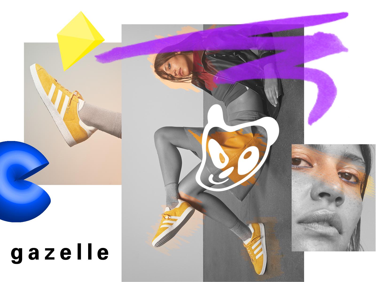 Adidas Gazelle Collage_1200x90052