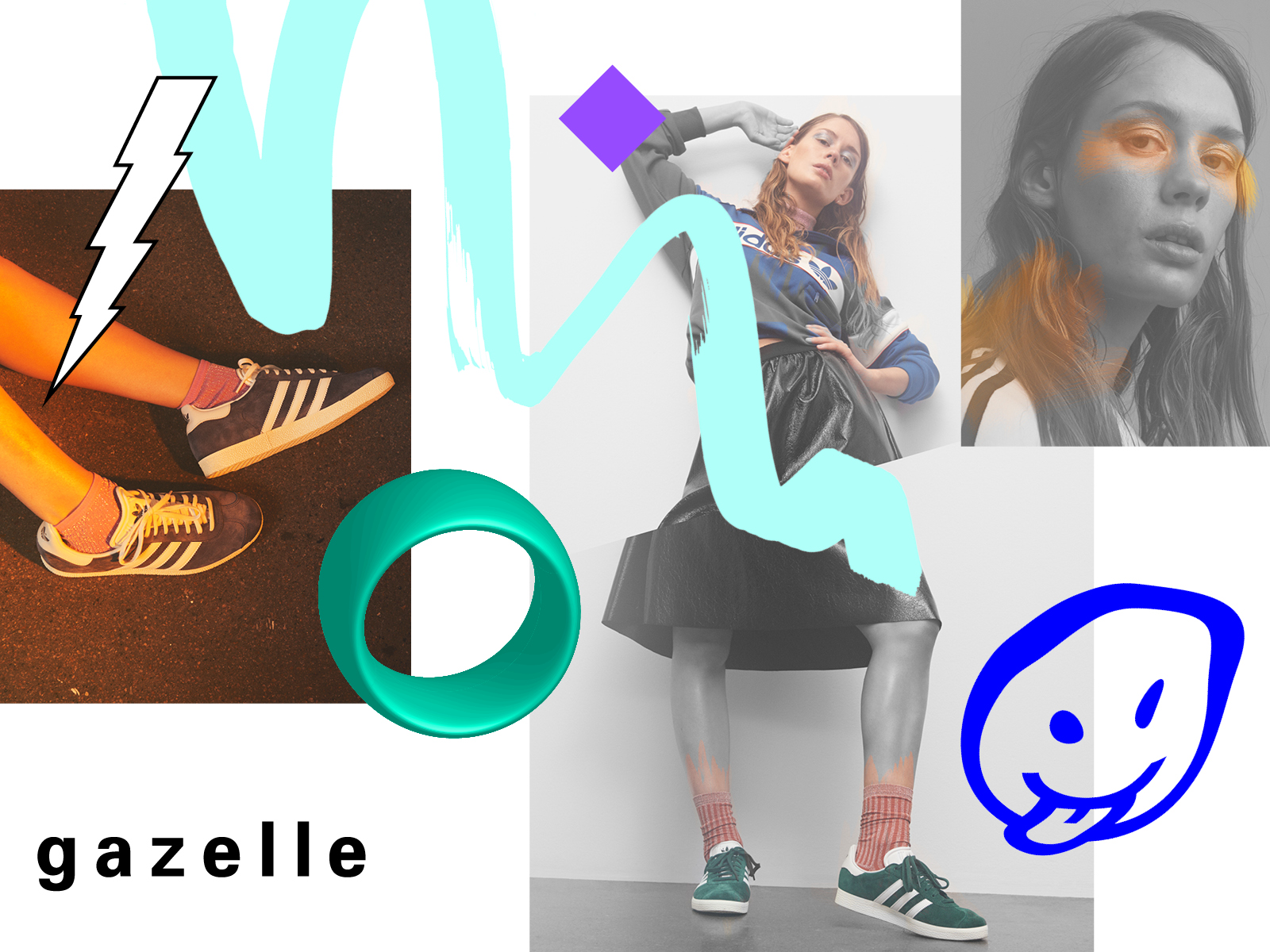 Adidas Gazelle Collage_1200x90053