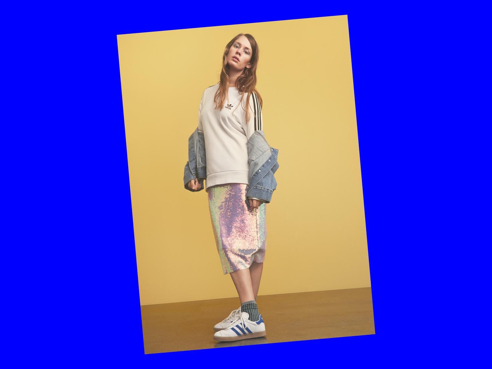 Adidas Gazelle Collage__1200x90020