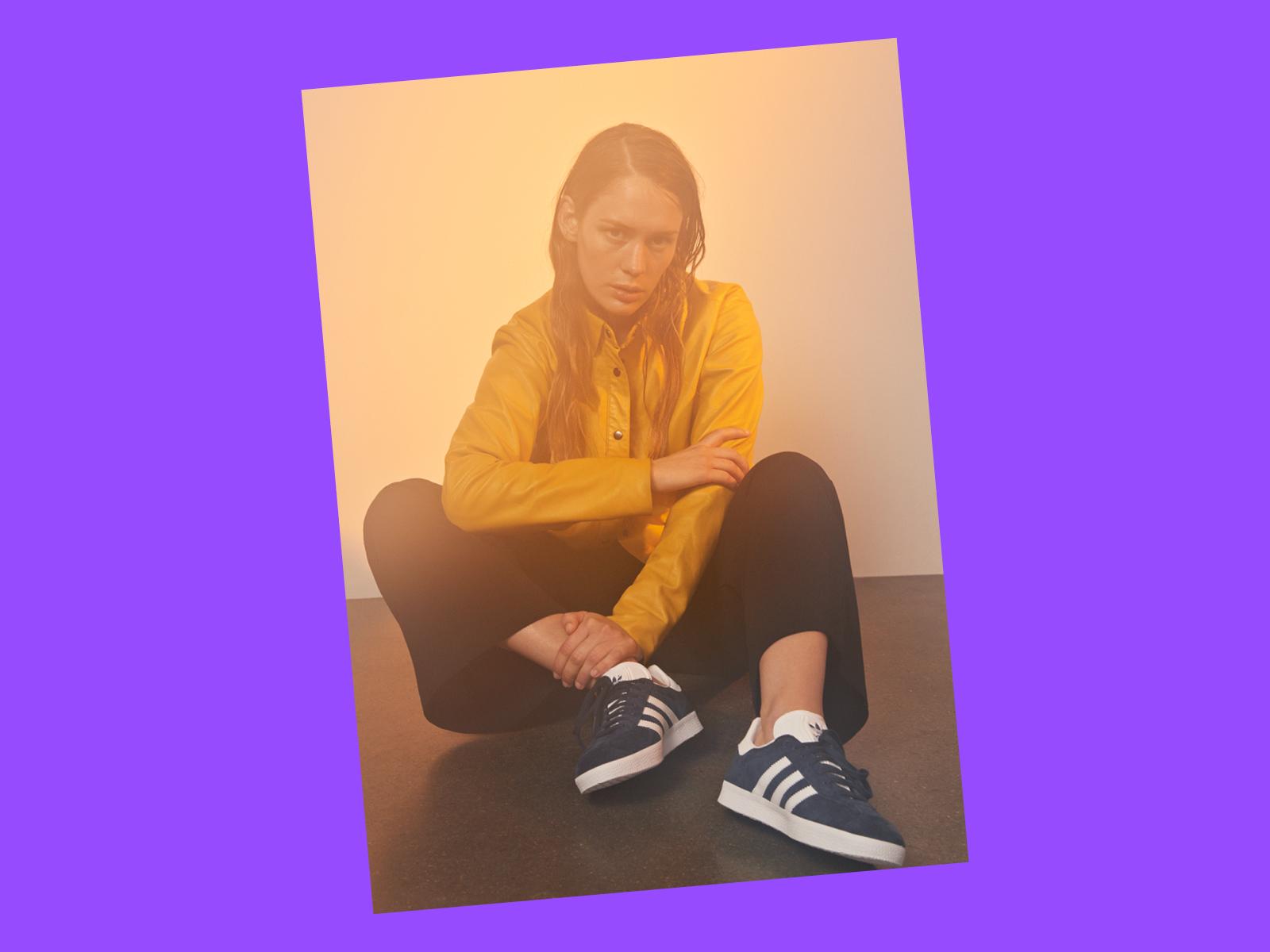 Adidas Gazelle Collage__1200x90021