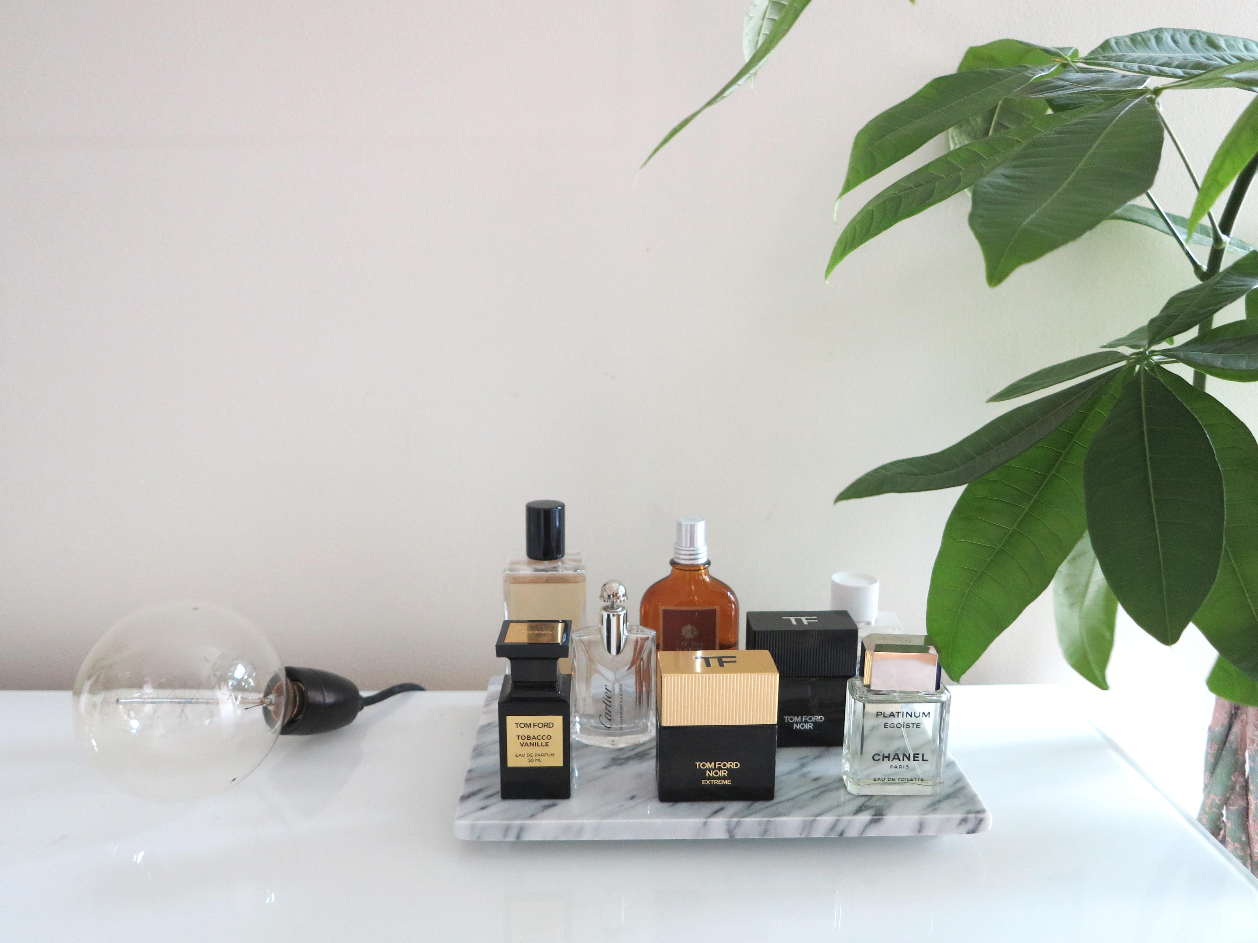 parfymesakMelk1