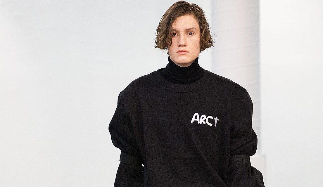 Arct3-e1469883692529-1105x640