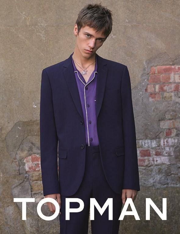 topman1