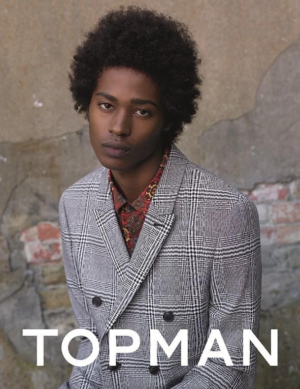 topman2