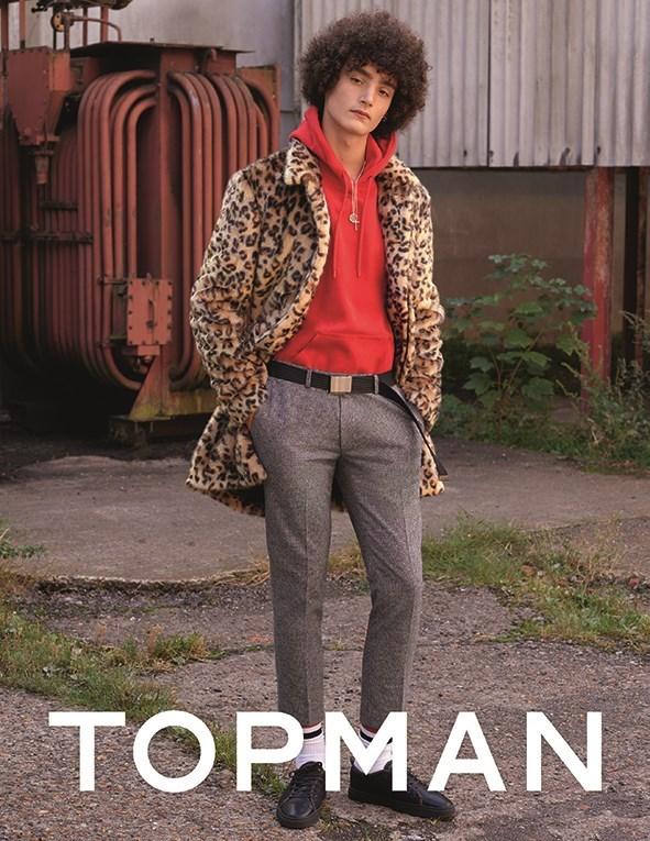 topman3