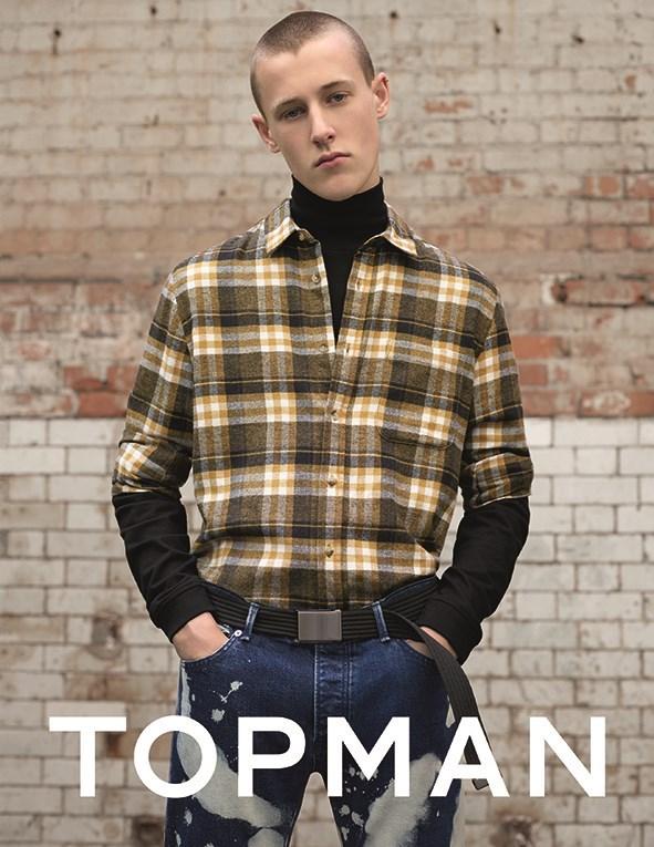 topman6