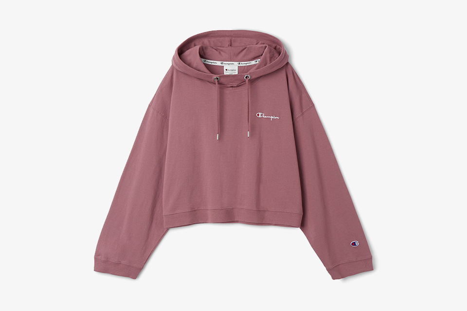 champion-weekday-fw16-collab-2