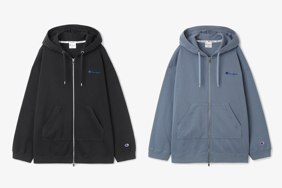 champion-weekday-fw16-collab-31