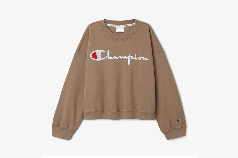 champion-weekday-fw16-collab-6