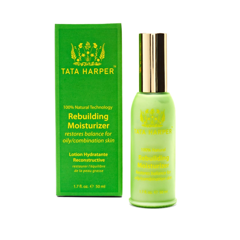 1318056-tata-harper-rebuilding-moisturizer-a_3