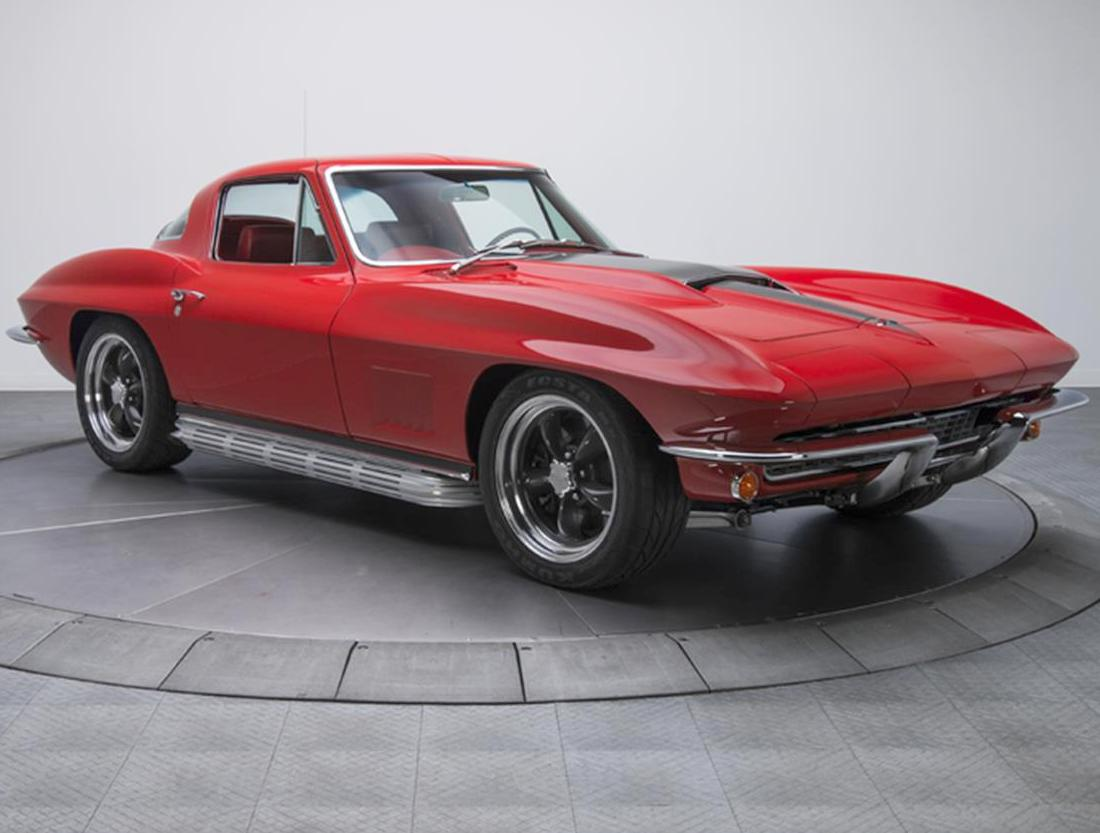 4656967-1967-chevrolet-corvette-stingray-std-001