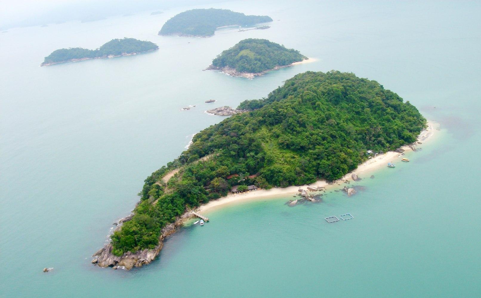 ilha_pelada_grande_003