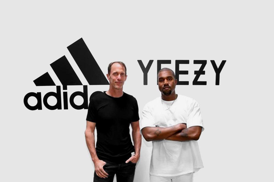 kanye-west-adidas-yeezy-expansion-001