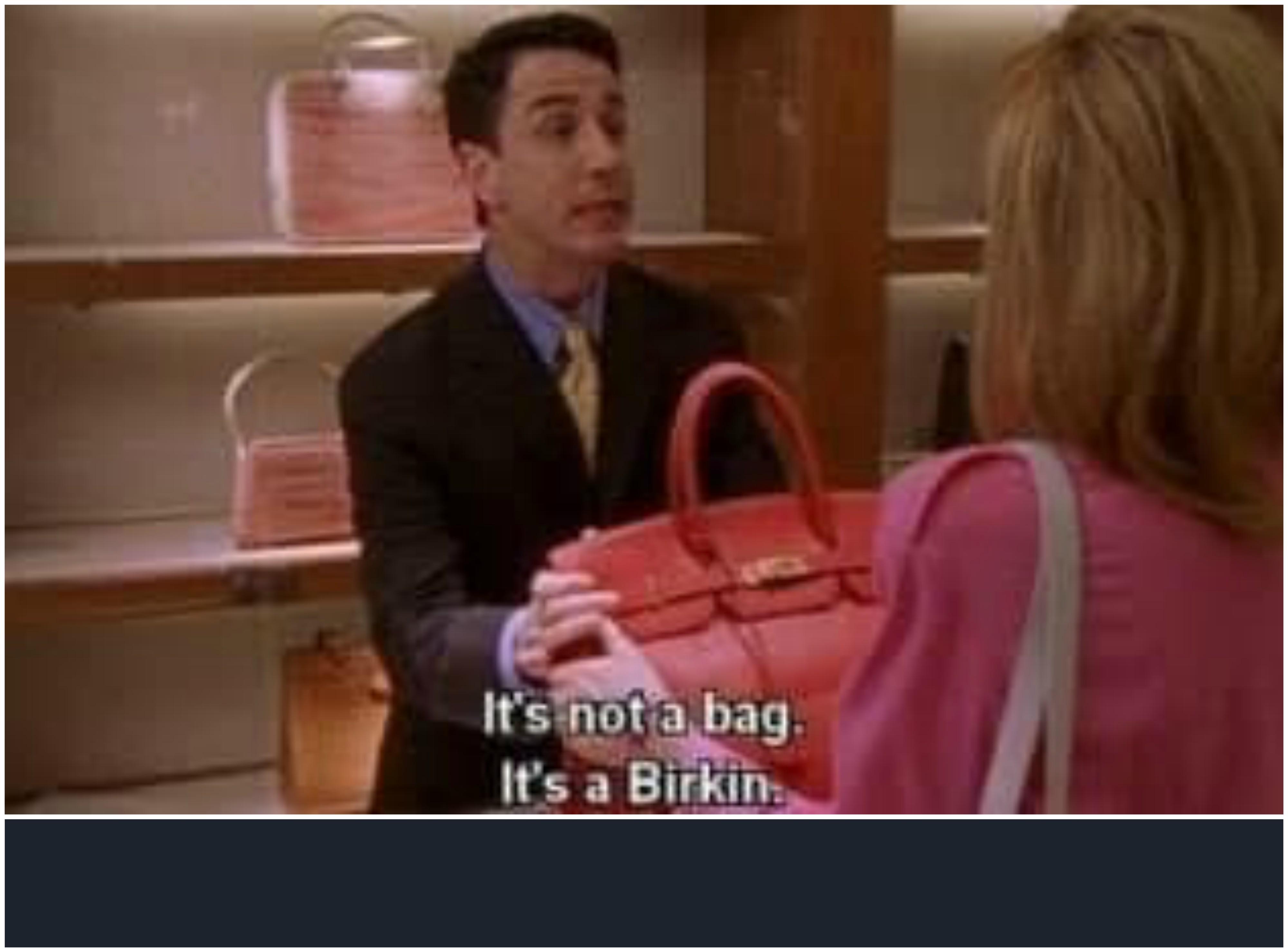Its-not-a-bag-its-a-birking