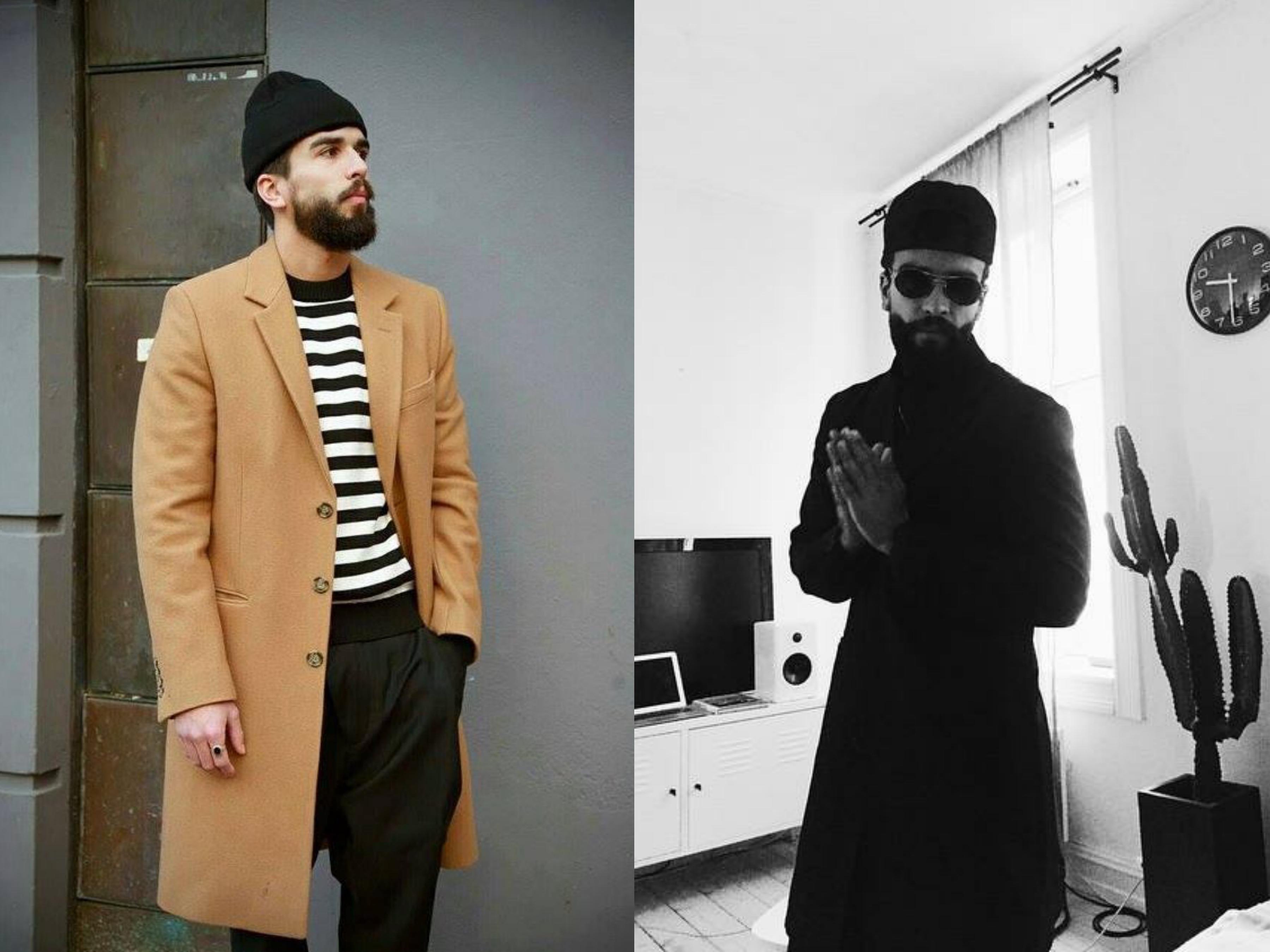 To bilder av Tomas Silva.