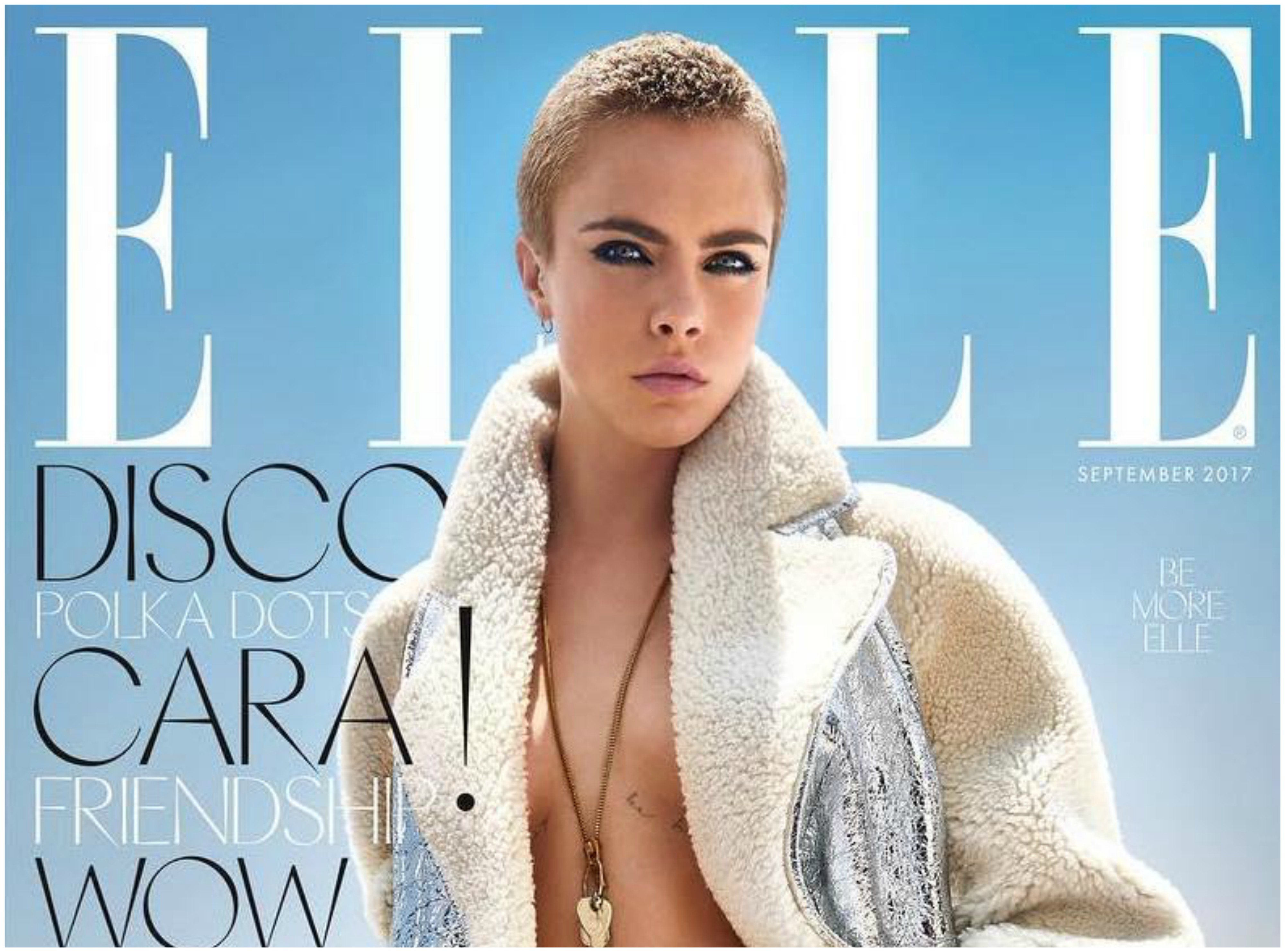 sommermote 2020 Archives | ELLE Norge
