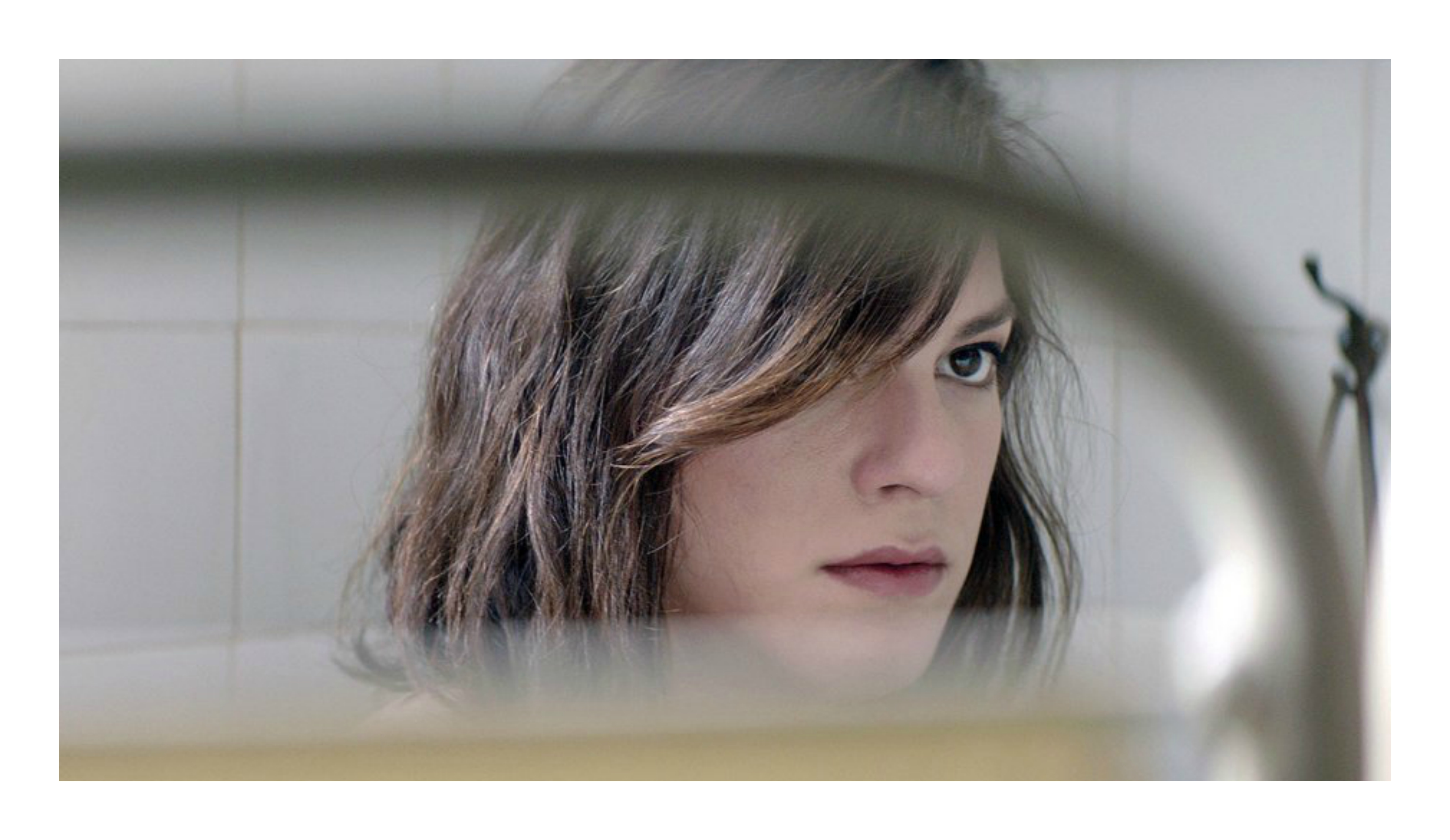 a-fantastic-woman-gay-film